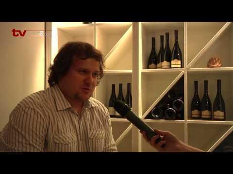 TV Gastro&Hotel: Zabijačka a víno?