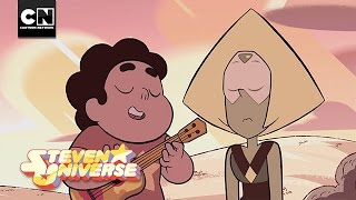"Video ""Peace and Love (On Planet Earth)"" 
