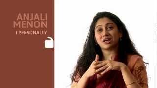 Video I Personally - Anjali Menon - Part 01 MP3, 3GP, MP4, WEBM, AVI, FLV Juni 2018