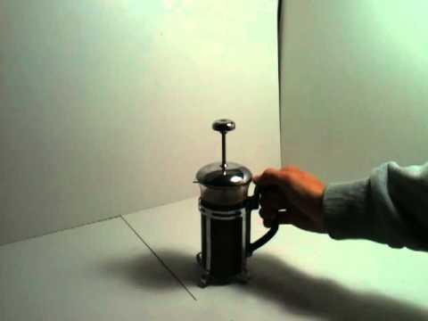 comment bien nettoyer une cafetiere italienne la r ponse est sur. Black Bedroom Furniture Sets. Home Design Ideas