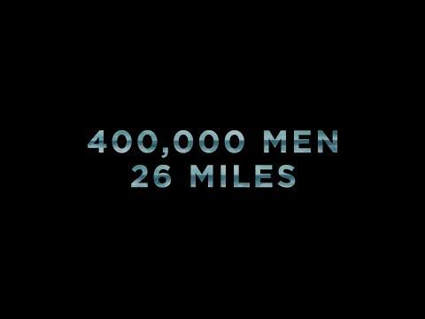 Dunkirk (Sneak Peek '26 Miles')