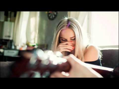Бой на гитаре — схема и видео