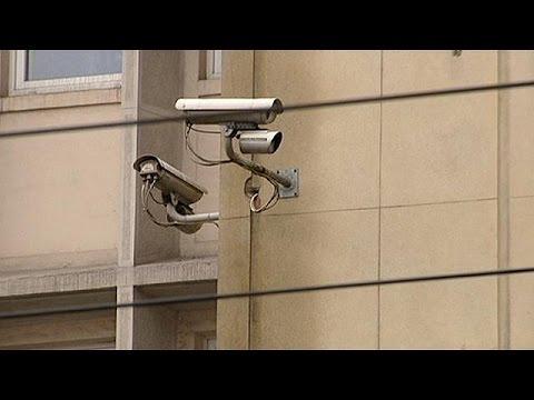 Πολωνία: Έφοδος των αρχών στο Κέντρο Αντικατασκοπείας του ΝΑΤΟ