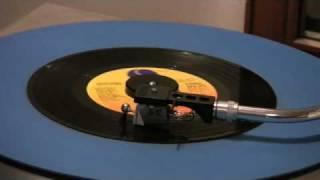 Focus - Hocus Pocus - 45 RPM