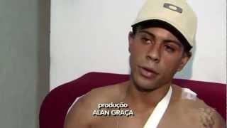 Download Lagu MC NEGUINHO DO CAXETA - ENTREVISTA APOS TENTATIVA DE ASSASSINATO - FUNK PEDE PAZ Mp3
