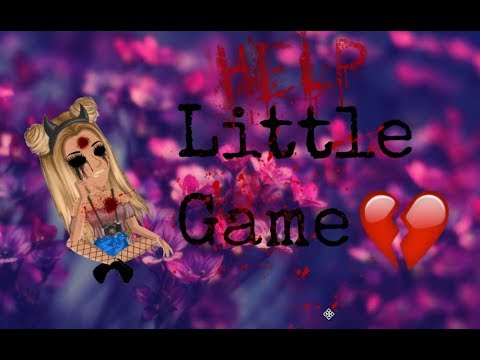 Video Little Game msp version // rayza download in MP3, 3GP, MP4, WEBM, AVI, FLV January 2017