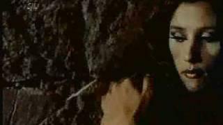 """Edson Celulari e Rita Cadillac em """"Asa Branca - Um sonho brasileiro"""", filme dirigido por Djalma Limonge Batista e Berengar Pfahl..."""