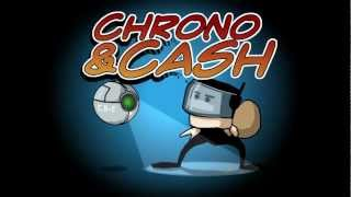 Chrono&Cash YouTube video