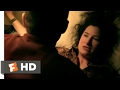 """Bad Words (2013) - Don""""t Look at Me Scene (2/10) 