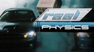Nonton FAST FIVE - VAULT HEIST (Reel Physics) Film Subtitle Indonesia Streaming Movie Download