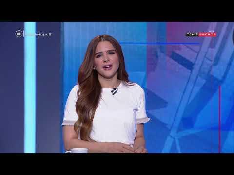 """حلقة """"سبعة × سبعة"""" الخميس 22 أغسطس 2019 تقديم شيما صابر"""