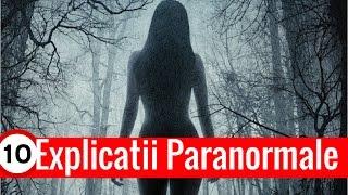 Video Top 10 Dovezi Contra Paranormalului MP3, 3GP, MP4, WEBM, AVI, FLV Desember 2018