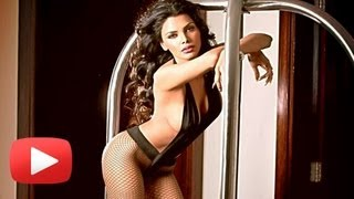 Sherlyn Chopra Hottest Indian Sex Goddess