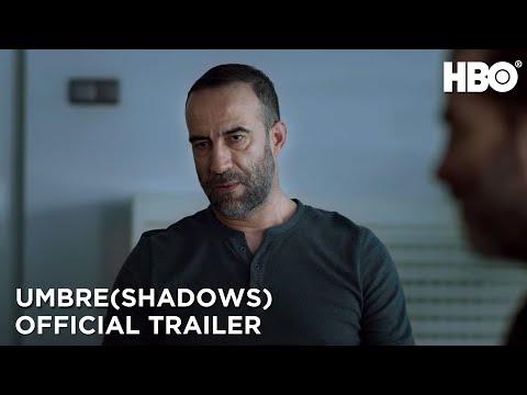 Umbre (Shadows): Season 3 | Official Trailer | HBO