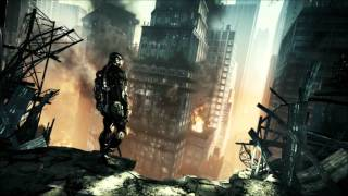 Video Crysis 2: Full Intro [HD 1080p] (DX11 & High Res Texture Patches) MP3, 3GP, MP4, WEBM, AVI, FLV Desember 2017