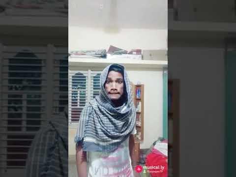 Video Shakeela mastani Kannada  dubsmash 🤩🤩🤩just for fun😉😉bsmash 🤩🤩🤩just for fun😉😉 download in MP3, 3GP, MP4, WEBM, AVI, FLV January 2017