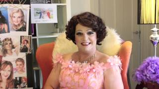 Campaign Trail - Episode 6 - Watch more at www.dollydiamond.com.au