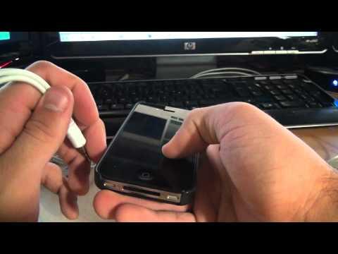 Shopisapro - Câble audio Jack en Y !