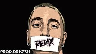 Till I Collapse RMX - Eminem ( prod. Dr Nesh )
