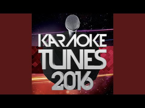 Borrowed Time (Originally Performed by Frances) (Karaoke Version)