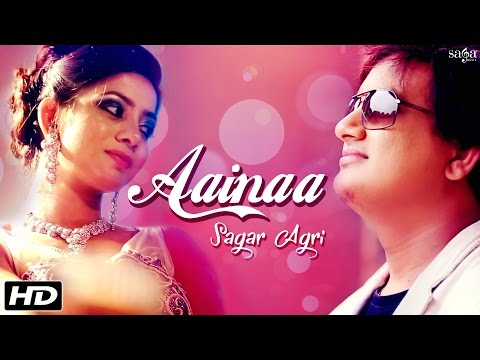 Aainaa Songs mp3 download and Lyrics