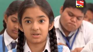 Video Baal Veer - Epsiode 362 - 5th February 2014 MP3, 3GP, MP4, WEBM, AVI, FLV Agustus 2018