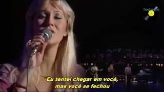 ABBA - S.O.S. (Legendado - Tradução PT-BR)
