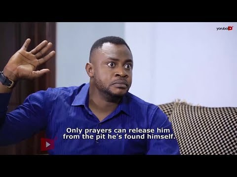 Akorede (CORRECTED) Latest Yoruba Movie 2019 Drama Starring Odunlade Adekola | Eniola Ajao