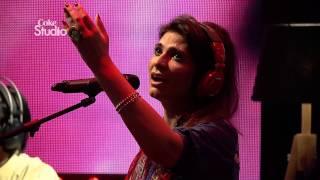 Jhoolay Laal,Sajjad Ali,Fariha Pervez