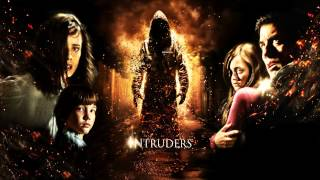 Nonton Intruders  2011  Main Titles  Soundtrack Ost  Film Subtitle Indonesia Streaming Movie Download
