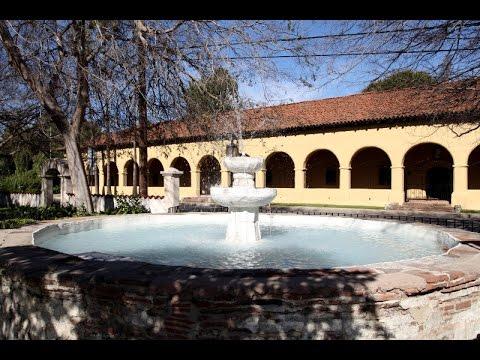 Bathtub Reglazing In San Fernando Ca The Ugly Bathtub