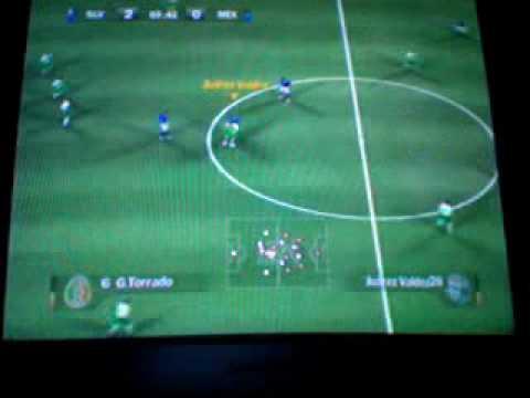 fifa 07 gamecube download