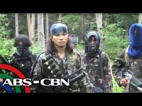 Video TV Patrol: Abu leader Parad, 5 others killed in Sulu clash download in MP3, 3GP, MP4, WEBM, AVI, FLV January 2017