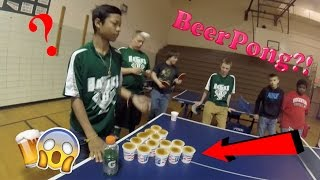 They were playing beeping at school, there was a baseball game, funny roast and more in this vlog. This might be my favorite vlog. So i hope you guys enjoy this video.