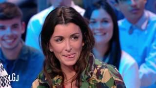 Video La météo d'Ornella - Le Grand Journal du 03/01 – CANAL+ MP3, 3GP, MP4, WEBM, AVI, FLV November 2017