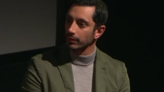 Nonton In Conversation With City Of Tiny Lights Cast And Stars Riz Ahmed And Billie Piper   Bfi Film Subtitle Indonesia Streaming Movie Download