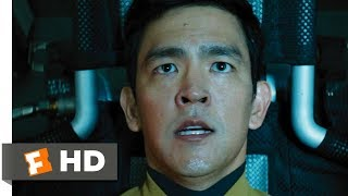 Nonton Star Trek Beyond  2016    Abandon Ship Scene  3 10    Movieclips Film Subtitle Indonesia Streaming Movie Download