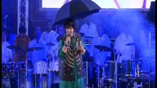 Pari Hu Main : Falguni Pathak Navratri 2012 full download video download mp3 download music download