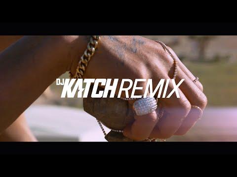 Big Boys ft Pronto & Ka'Reema Lewis - Calabash (DJ Katch Remix)