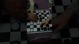 16 Şub 2017 ... Dama nasil oynanirr ... Oyun Oynayalım V 8,574 views ... Dokuz Taş Oyunu Nasıl nOynanır İzle (OyunDedem.com) - Zeka Oyunları - Duration:...