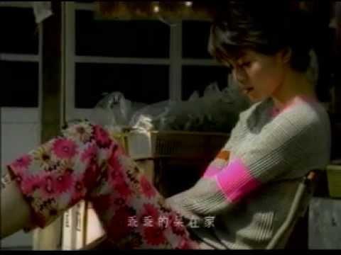 Gigi 梁詠琪 - 短髮