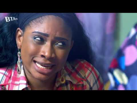 MY PASTOR WANT ME IN HIS BED (THE DECEIT)   2020  HOTTEST NOLLYWOOD EXCLUSIVE BLOCKBUSTER