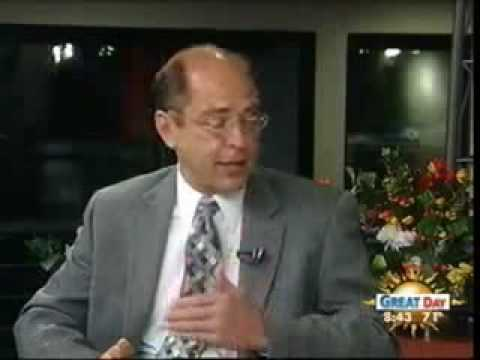 inside job - Richard Gage, member of Architects and Engineers for 9/11 Truth, is interviewed on KMPH Fox 26 in Fresno, California, about the events of September 11, 2001....