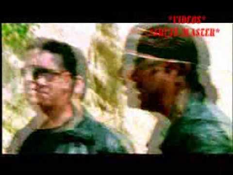 El Idiota - Eddy Herrera (Video)