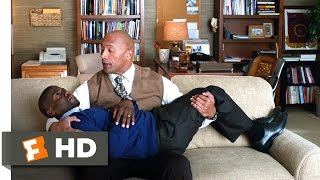 Nonton Central Intelligence  2016    Marriage Counseling Scene  4 10    Movieclips Film Subtitle Indonesia Streaming Movie Download
