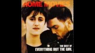 Everything But The Girl - Another Bridge