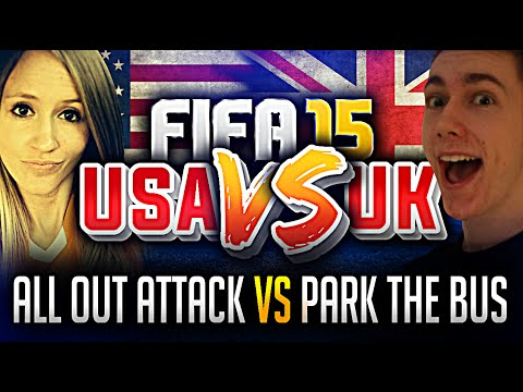 UK - THE REMATCH: http://youtu.be/kjIuJoEY-5w Twitter: https://twitter.com/miniminter7 Buy FIFA 15 coins here! http://onefifa.com Cheapest prices, instant delivery, use the code mini5 to get 5%...