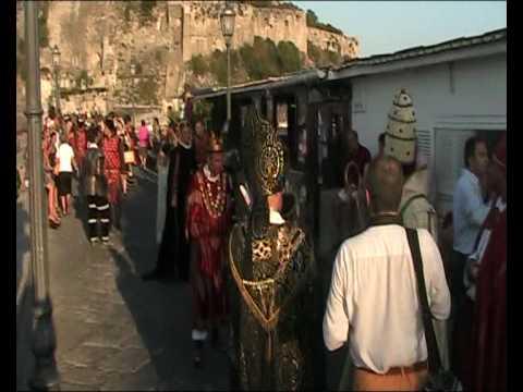 La Festa di Sant'Alessandro - Seconda Parte