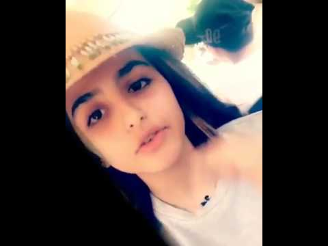 Video HALA AL TURK NEW VIDEO 2017.😍😍👌👌✌ download in MP3, 3GP, MP4, WEBM, AVI, FLV January 2017