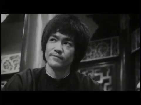 Wu Tang Collection - Shaolin Drunk Fighter - Thời lượng: 1 giờ, 25 phút.